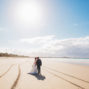 Noosa wedding photographers-901