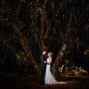 Noosa wedding photographers