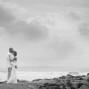 Wedding Photographer on Noosa beach