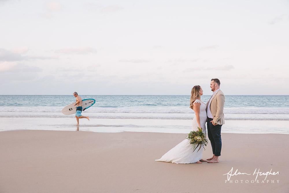 Wedding Shoes Sunshine Coast