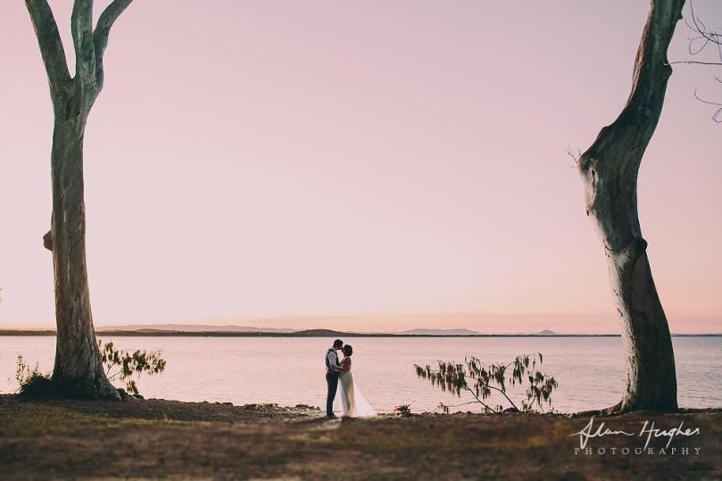 Noosa wedding photographers