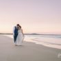 Sunsine Coast Noosa wedding photography