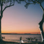 Noosa National Park wedding photographer