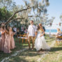 casuarina gardens wedding photography