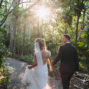 Noosa woods wedding photographers